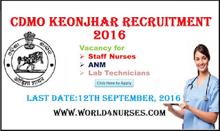 http://www.world4nurses.com/2016/09/cdmo-keonjhar-recruitment-2016-104.html