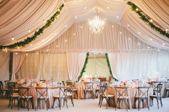 Wedding Venues In Inland Empire