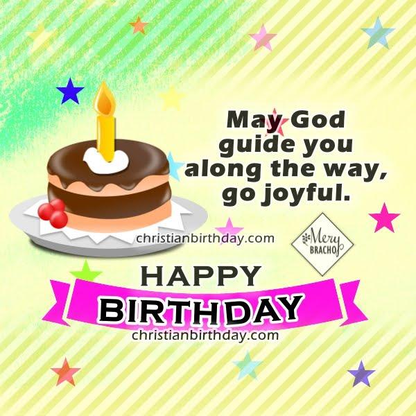 http://www.christianbirthday.com/2017/07/beautiful-birthday-messages-christian.html