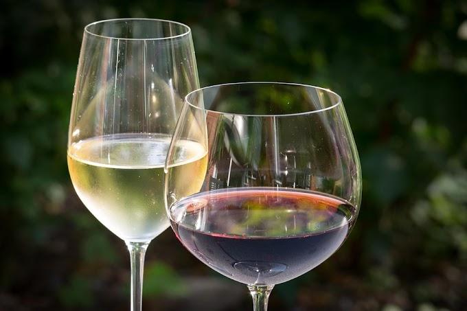 ¿Las mujeres prefieren vino blanco o tinto?