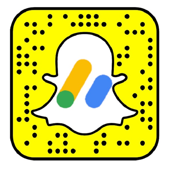 How To Use Snapchat To Boost Adsense Earnings
