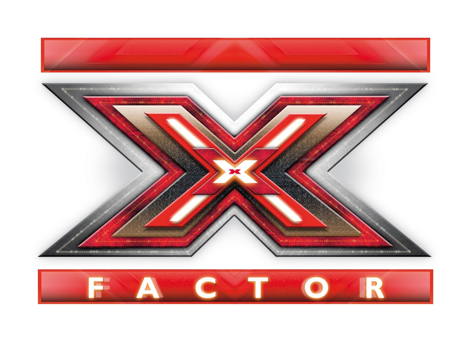 logo x factor logos online school calendar logos online school calendar