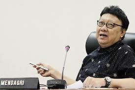 Bupati Indramayu Mendadak Mundur, Mendagri: Secara Etika Politik Kurang Tepat