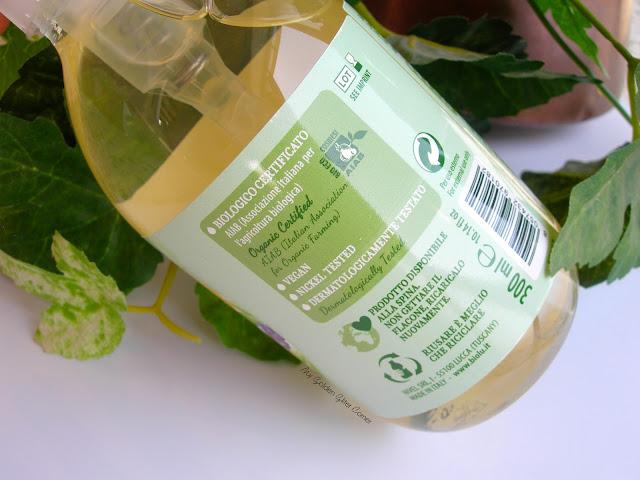 Biolù-detergente-mani-viso-idratante-oli-essenziali-lavanda-limone-ylangylang