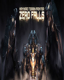 Wayward Terran Frontier: Zero Falls Download