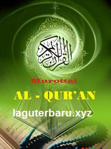 MP3 Alquran beserta terjemahannya dalam bahasa indonesia