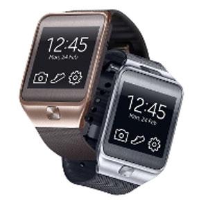 Samsung Galaxy Gear Kuasai 71% Pasar Smartwatch di Q1 2014