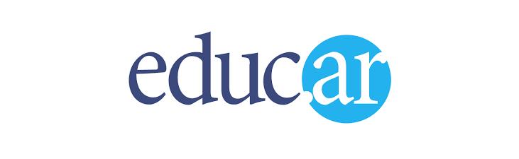 cursos virtuales educ.ar Argentina