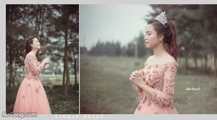 Image Girl-xinh-Viet-Nam-by-Pham-Thanh-Tung-Phan-2-MrCong.com-015 in post Những cô gái Việt xinh xắn, gợi cảm chụp bởi Phạm Thanh Tùng - Phần 2 (510 ảnh)