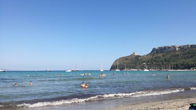 spiaggia-poetto-cagliari