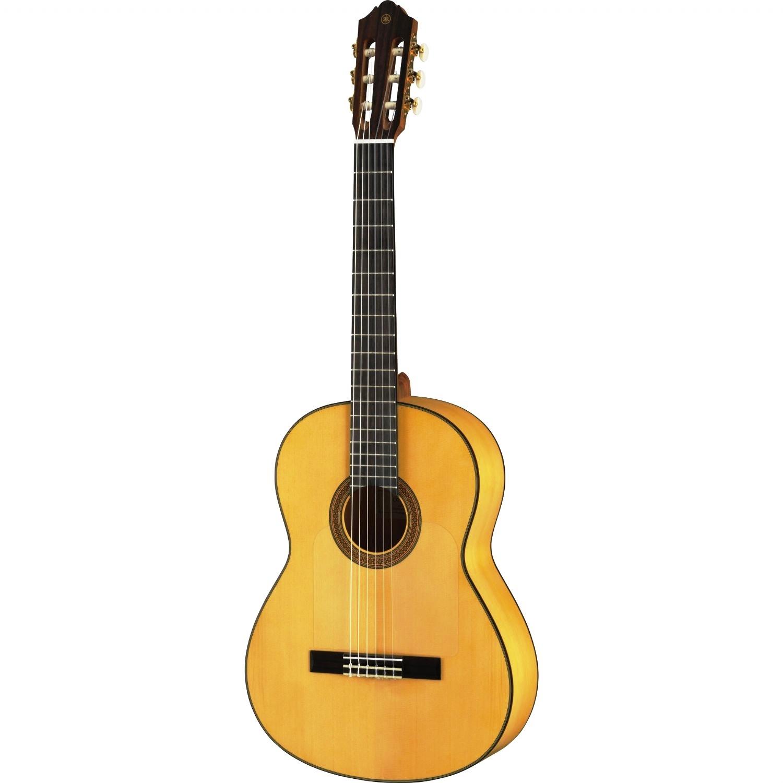 Mengenal Macam Macam Gitar Lebih Dalam - Zonagitar.Net