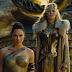 """O novo trailer de """"Mulher-Maravilha"""" promete trazer um filmão da porra"""