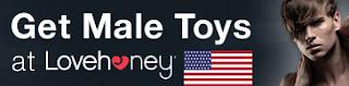LH Male Toys 250x250