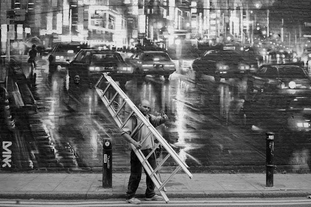 Fotoğraf Sanatçıları 7 - Fatma Şule DEMİR fotoğraf 14