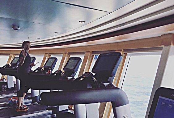 treadmill workouts running walking circuit speed work jogging