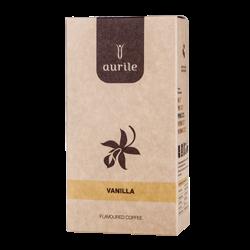 FM AR8 Kawa aromatyzowana Vanilla