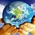 Η διαχείριση των απορριμμάτων «αγκάθι» στη συνολικά ικανοποιητική εικόνα του περιβάλλοντος στην Ελλάδα