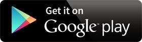 Download FreeMyApps - Ganhar gemas Google Play