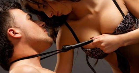 Ways To Increase Sexual Desire
