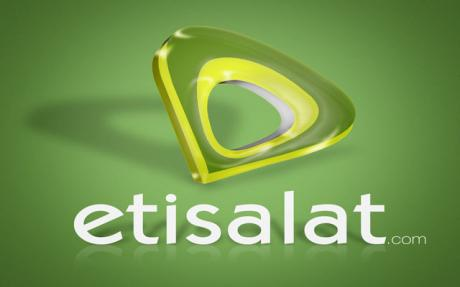 BREAKING NEWS] Etisalat Nigeria Changes Her Name To 9 Mobile