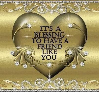 friendship day in facebook