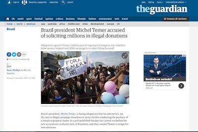 https://www.theguardian.com/world/2016/dec/12/brazil-president-michel-temer-illegal-campaign-donations