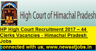hp-high-court-44-clerk-recruitment