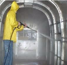 شركات تنظيف الخزانات بالمدينة المنورة
