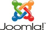 Logotipo de Joomla!