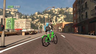 7-game-simulasi-android-terbaik