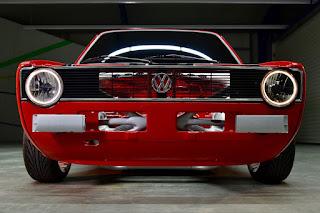 2017-3iPrint-Volkswagen-Caddy-Speedhunters-News-3-1200x800