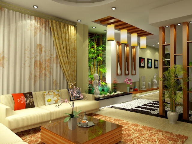 thi-truong-nha-dat-chung-cu-ct-36-dinh-cong-dream-home-7