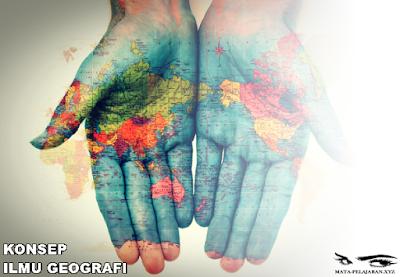 Geografi, Pengertian Geografi, Sejarah Geografi, Manfaat Geografi, Konsep Geografi, Pendekatan Geografi, Cabang Ilmu Geografi, Prinsip Prinsip Geografi, Aspek Aspek Geografi.