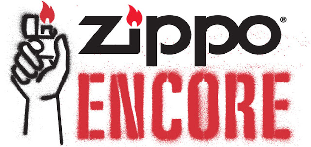 ZIPPO SHINES BRIGHT AT THE 6TH EDITION OF BANGALORE OPEN AIR!