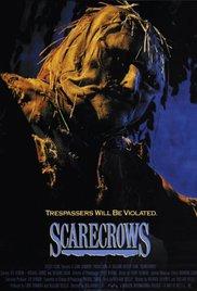 Watch Scarecrows Online Free 1988 Putlocker