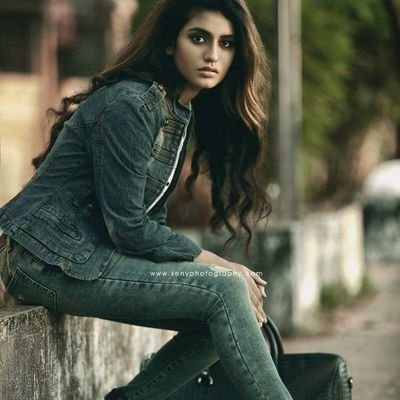 After 'Jimikki Kammal' Sheril, 'Oru Adaar Love' Priya Prakash Varrier is the latest Malayalam sensation with 1.7 Million Instagram Followers