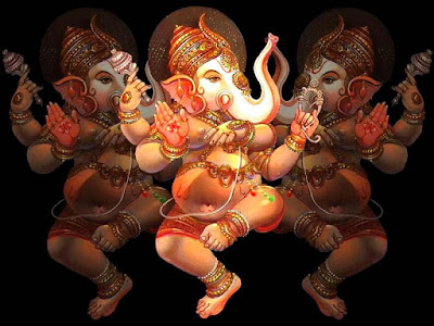 Hindu-God-Ganeshji-Best-Photos
