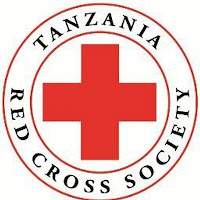 Job Opportunity at Red Cross Tanzania, Operations Manager