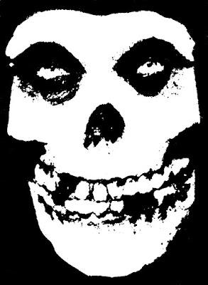 misfits-skull-face