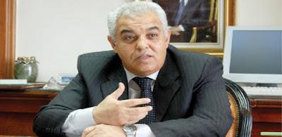 محمد نصر علام
