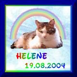 http://www.helene-von-grini.de/
