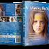 A Menina Índigo DVD Capa