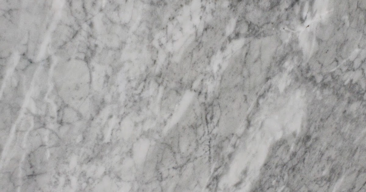 Natural Stone Source Can I Have Granite That Looks Like