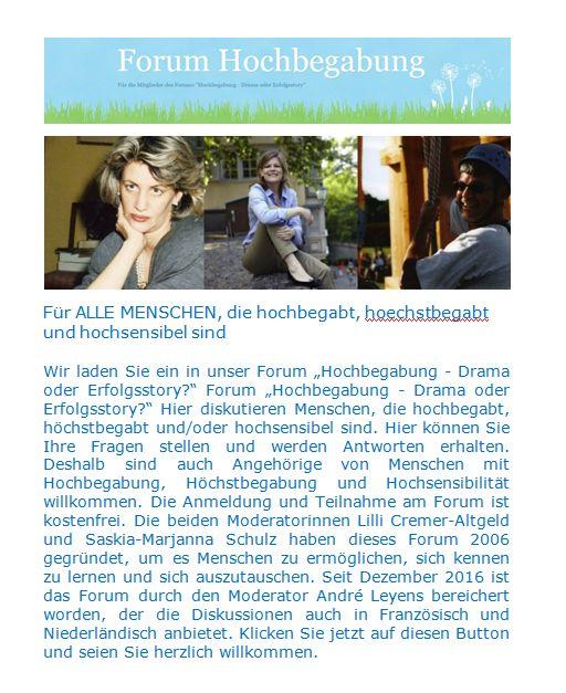 hochbegabtenzentrum frankfurt programm