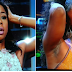 #IdolsSA IN MEMES: Twitter drags Kelly Khumalo over 'unbleached armpits'