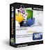 برنامج لتشغيل صيغ الفيديو mkv للكمبيوتر - Download AVS Media Player 2018