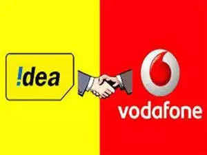 Vodafone Idea's Rs. 25,000 crore rights issue to open this week (on 10th April)