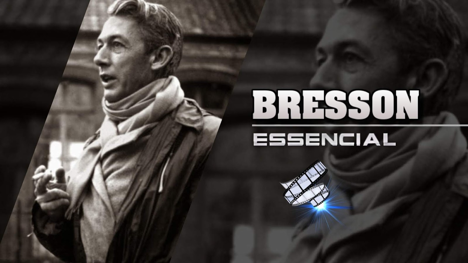 robert-bresson-10-filmes-essencias