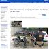 Crimes no Maranhão - 11 mil veículos roubados em dois anos e meio