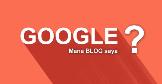 2 Cara Cepat Agar Postingan Terindex Google